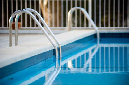 Post image for Making Pools Safer